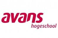 Avans-Hogeschool-logo