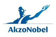 Akzo Nobel, klant van Jaarsma + lebbink