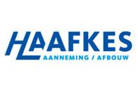Aannemings- en Afbouwbedrijf Haafkes