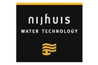 Nijhuis Water Technology