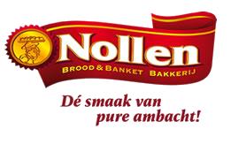 Nollen