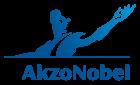 AkzoNobel Salt Specialties
