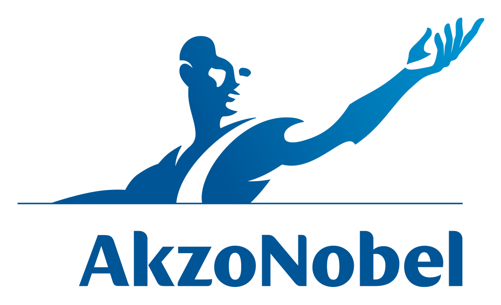 AkzoNobel Salt Specialties