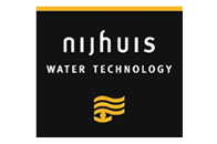 Nijhuis Water Technology