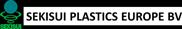 Sekisui Plastics Europe BV