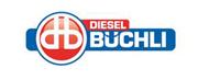 Diesel Buchli