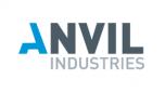 Anvil Industries