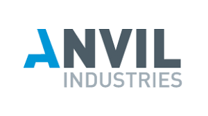 Anvil Industries