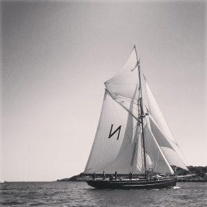 sailing-ship-ship-traditional-yacht-73476